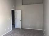 9600 Chatfield Avenue - Photo 15