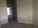 9600 Chatfield Avenue - Photo 16
