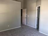 9600 Chatfield Avenue - Photo 17
