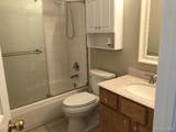 9600 Chatfield Avenue - Photo 19
