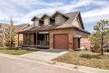 122 Fairway Lane - Photo 7