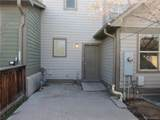 225 51st Avenue - Photo 14