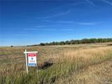 15585 County Rd 166 - Photo 4