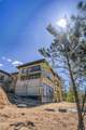 4915 Old Stagecoach Road - Photo 15