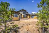 4915 Old Stagecoach Road - Photo 4