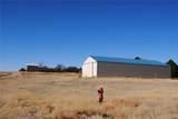 14165 County Road 44 - Photo 1
