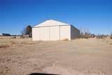 14165 County Road 44 - Photo 25