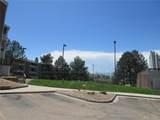 14226 1st Drive - Photo 2