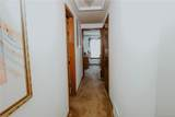 14012 Radcliff Circle - Photo 12