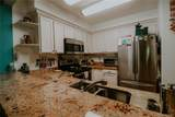 14012 Radcliff Circle - Photo 4