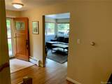 3020 Ellis Lane - Photo 5
