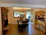 3020 Ellis Lane - Photo 7