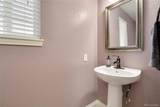 4212 Lookout Drive - Photo 15