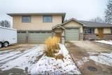832 Prentice Avenue - Photo 1