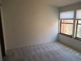 4283 Salida Way - Photo 7