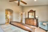 3475 Lone Feather Drive - Photo 17
