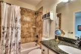 3475 Lone Feather Drive - Photo 23