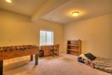 3475 Lone Feather Drive - Photo 33