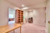 3475 Lone Feather Drive - Photo 34