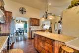 3475 Lone Feather Drive - Photo 4