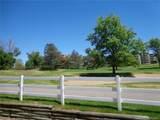 2830 Heather Gardens Way - Photo 15