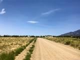 1444 Spanish Creek Trail - Photo 7
