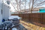 6612 Avondale Road - Photo 26