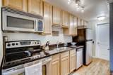529 Washington Street - Photo 8