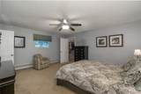 11347 Plainview Road - Photo 21
