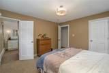 11347 Plainview Road - Photo 26