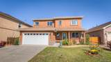 5284 Fossil Butte Drive - Photo 1