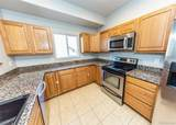 5284 Fossil Butte Drive - Photo 10