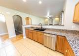 5284 Fossil Butte Drive - Photo 12