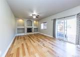 5284 Fossil Butte Drive - Photo 13