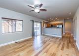5284 Fossil Butte Drive - Photo 14