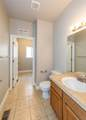 5284 Fossil Butte Drive - Photo 15
