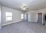 5284 Fossil Butte Drive - Photo 16