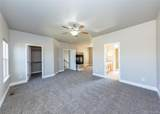 5284 Fossil Butte Drive - Photo 17