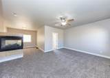 5284 Fossil Butte Drive - Photo 18