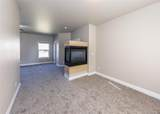 5284 Fossil Butte Drive - Photo 19