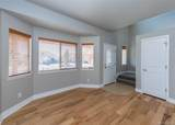 5284 Fossil Butte Drive - Photo 2