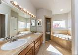 5284 Fossil Butte Drive - Photo 20