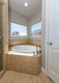 5284 Fossil Butte Drive - Photo 21