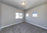 5284 Fossil Butte Drive - Photo 23