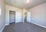 5284 Fossil Butte Drive - Photo 24