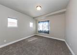 5284 Fossil Butte Drive - Photo 25