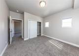 5284 Fossil Butte Drive - Photo 26