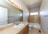 5284 Fossil Butte Drive - Photo 27
