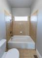 5284 Fossil Butte Drive - Photo 28