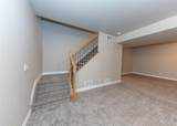 5284 Fossil Butte Drive - Photo 29